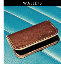Shop Electric for Wallets