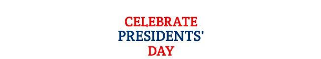 Furla president's day