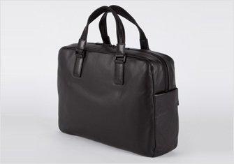 Men's Bags - shop now