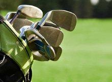 Masters Golf Tournament Package Augusta, GA
