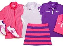 adidas Golf Women