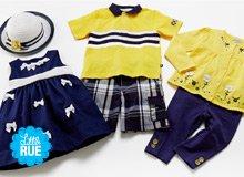 Hartstrings & Kitestrings Kids & Babies