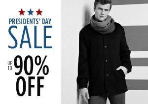 Up to 90% Off: Blazers, Vests & Cardigans