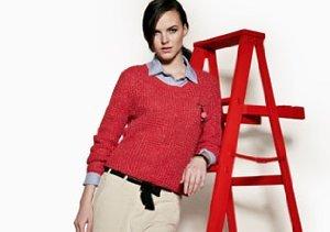 Scotch & Soda: Sweaters, Jackets & More