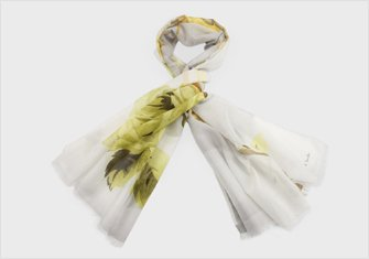 Women's Scarves - Shop Now