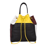 Paul Smith Handbags - Colour Block Duffle Bag