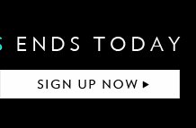 Sign Up Now To Earn Double Points