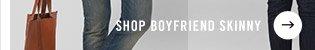 Shop Boyfriend Skinny