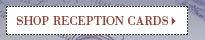 SHOP RECEPTION CARDS