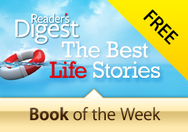 Free Book of the Week: The Best Life Stories
