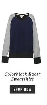 ColorBlock Racer