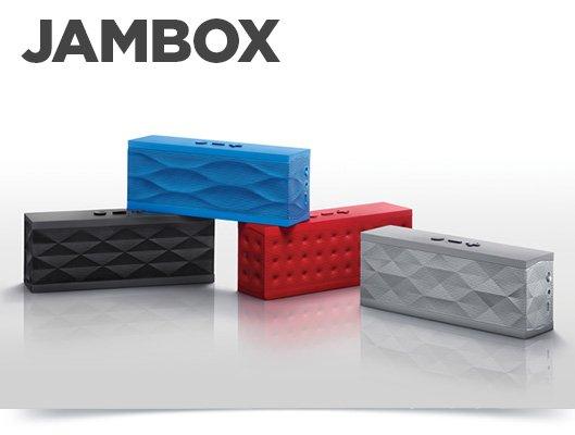 JAMBOX Image