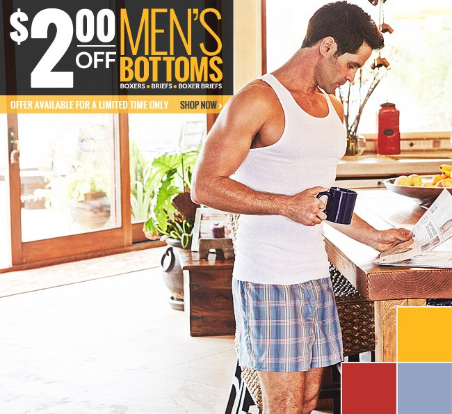 Shop Fruit of the Loom For Boys and Girls Underwear