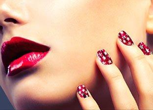 Modicure: The Modern Manicure
