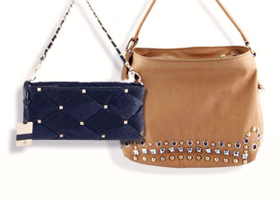 You & Me Handbags, Italian Design
