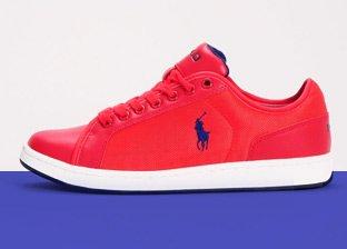 Men's Sneakers: Nike, Puma, Reebok & more