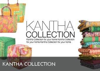 KANTHA HOME