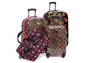 Betsey_johnson_luggage_126186_hero_2-20-13_hep_two_up
