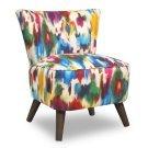 Aurora Multi Modern Chair