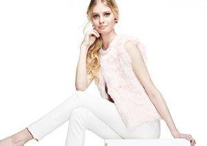 525 America: Furs & Faux Furs
