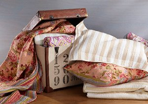 Quilts: Classic to Contemporary