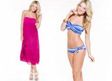 Sunshine State Women's Swimwear & Cover-Ups