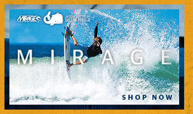 Mirage Aggrosection - Dillon Perillo - Shop Now