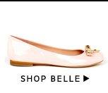 Shop Belle