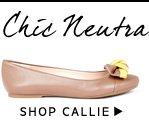 Shop Callie