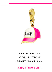 The Starter Collection - Starting at $38 - SHOP JEWELRY