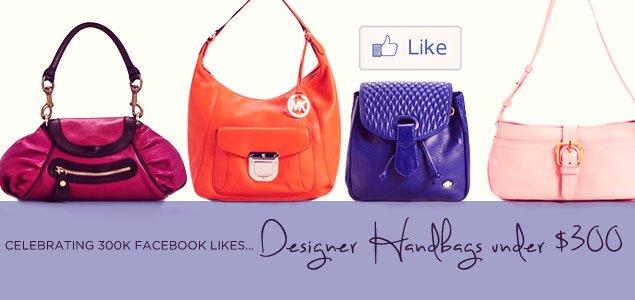 Handbags by Balenciaga, Celine, Salvatore Ferragamo and More