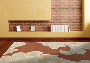 Contemporary Rugs: Rugs America