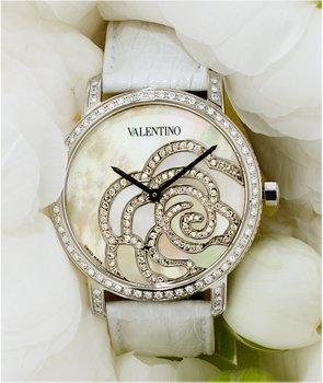 Valentino watches 5