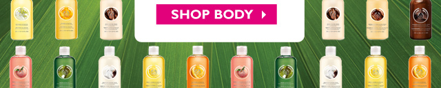 shop body
