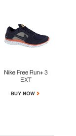 Nike Free Run+ 3 EXT | BUY NOW