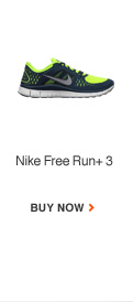 Nike Free Run+ 3 | BUY NOW