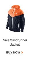 Nike Windrunner Jacket | BUY NOW