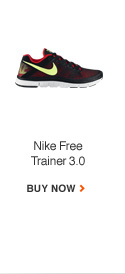 Nike Free Trainer 3.0 | BUY NOW