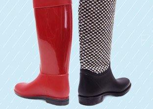 Favolla Rain Boots
