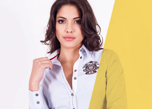Galvanni Women's Apparel