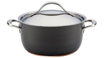 Anolon Cookware