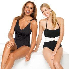 SPANX®  Swim & Activewear
