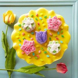 Easter Treats: Baking Essentials