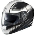 HJC RPHA-MAX Align MC-10 Modular Helmet