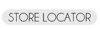 Fornarina Store Locator
