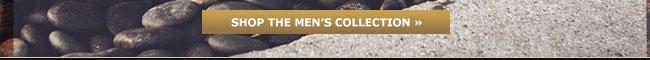 Shop the Men's Collection