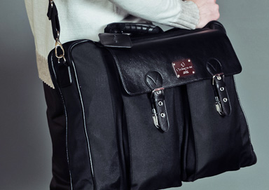 Shop Casual Bags ft. Printed Backpacks
