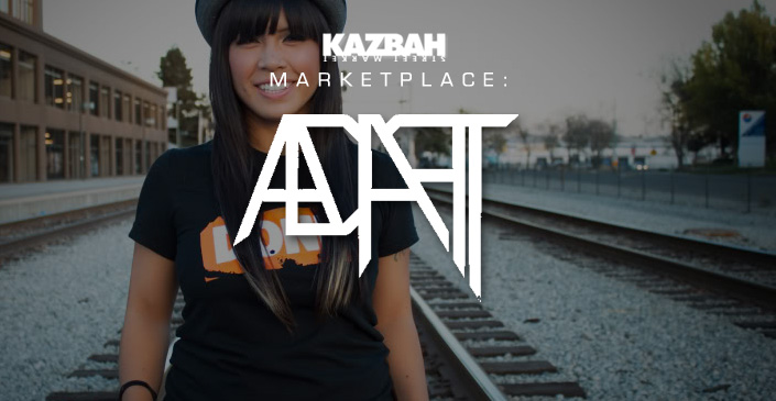 Marketplace: Adapt