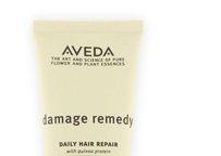 damage ready daily hair repair.  shop now.