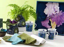 The Gracious Houseguest Gifts to Say Thanks